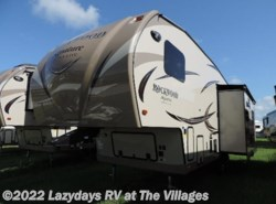 New 2017  Forest River Rockwood 8289WS by Forest River from Alliance Coach in Wildwood, FL