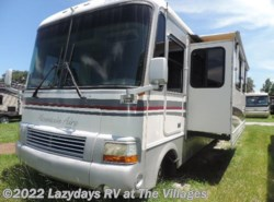 Used 1997  Newmar Mountain Aire  by Newmar from Alliance Coach in Wildwood, FL