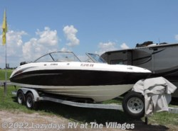 Used 2005  Miscellaneous  YAMAHA SX230 SX230 by Miscellaneous from Alliance Coach in Wildwood, FL