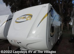 New 2017  Travel Lite Idea 2.0 I19QBH by Travel Lite from Alliance Coach in Wildwood, FL
