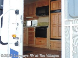 Used 2007 Holiday Rambler Presidential 35SKT available in Wildwood, Florida