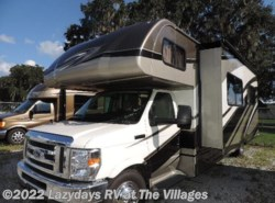 New 2016  Forest River Forester 3011 by Forest River from Alliance Coach in Wildwood, FL