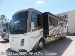 New 2017  Holiday Rambler Endeavor 40E by Holiday Rambler from Alliance Coach in Wildwood, FL