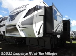 New 2017  Keystone Impact 311 by Keystone from Alliance Coach in Wildwood, FL