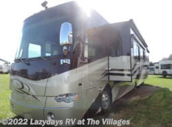 Used 2011  Tiffin Allegro Bus 43QGP by Tiffin from Alliance Coach in Wildwood, FL