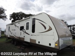 Used 2014  Jayco White Hawk 33BHBS by Jayco from Alliance Coach in Wildwood, FL