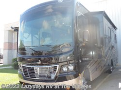 Used 2015  Holiday Rambler Vacationer 36SBT by Holiday Rambler from Alliance Coach in Wildwood, FL