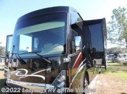 New 2017  Thor Motor Coach Tuscany 40DX by Thor Motor Coach from Alliance Coach in Wildwood, FL