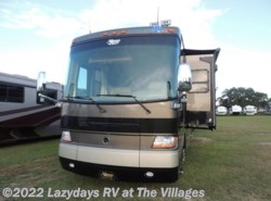 Used 2005  Holiday Rambler Imperial 42PLQ by Holiday Rambler from Alliance Coach in Wildwood, FL