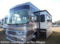Used 2003  Forest River Windsong 37C by Forest River from Alliance Coach in Wildwood, FL