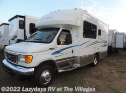 Used 2004  Gulf Stream BT Cruiser 5210 by Gulf Stream from Alliance Coach in Wildwood, FL
