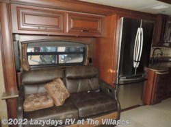 Used 2013  Entegra Coach Aspire 42RBQ by Entegra Coach from Alliance Coach in Wildwood, FL