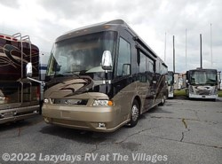 Used 2006 Country Coach  MONET 525 available in Wildwood, Florida