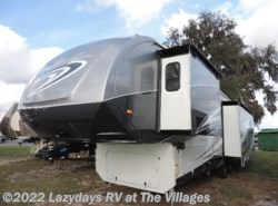 New 2017  Forest River Cardinal 3456RL by Forest River from Alliance Coach in Wildwood, FL