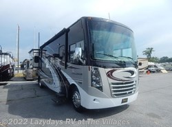 New 2017  Thor Motor Coach Challenger 37LX by Thor Motor Coach from Alliance Coach in Wildwood, FL