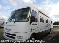 Used 2002  Coachmen Mirada 340MBS by Coachmen from Alliance Coach in Wildwood, FL