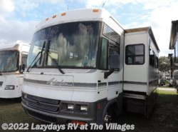 Used 2000  Winnebago Adventurer 35U by Winnebago from Alliance Coach in Wildwood, FL