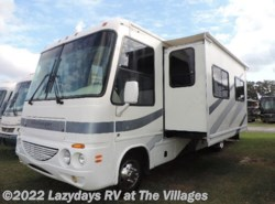 Used 2004  Damon Challenger 327F by Damon from Alliance Coach in Wildwood, FL