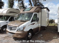 Used 2015 Winnebago View 24G available in Wildwood, Florida