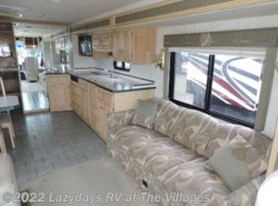 Used 1999  Monaco RV Diplomat  by Monaco RV from Alliance Coach in Wildwood, FL