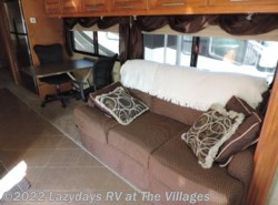 Used 2012 Coachmen Encounter 37FW available in Wildwood, Florida