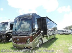 New 2018 Holiday Rambler Endeavor 40D available in Wildwood, Florida