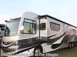Used 2013 Fleetwood  REVOLUTION available in Wildwood, Florida