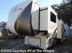 New 2018 Forest River RiverStone  available in Wildwood, Florida