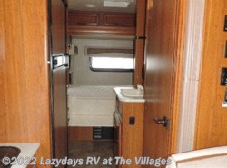 Used 2016 Jayco Melbourne  available in Wildwood, Florida