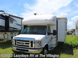 Used 2013 Holiday Rambler  RAMBLER available in Wildwood, Florida