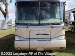 Used 2003 Holiday Rambler Scepter  available in Wildwood, Florida