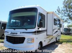 Used 2018 Jayco Alante  available in Wildwood, Florida