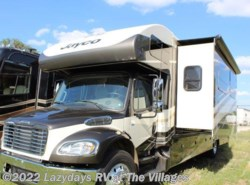 Used 2016 Jayco Seneca  available in Wildwood, Florida
