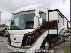 New 2018 Monaco RV Signature  available in Wildwood, Florida