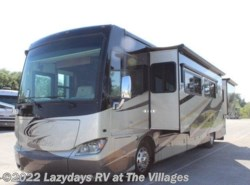 Used 2011 Tiffin Phaeton  available in Wildwood, Florida