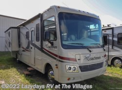 Used 2014 Coachmen Mirada  available in Wildwood, Florida