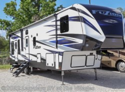 New 2019 Keystone Fuzion  available in Wildwood, Florida