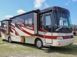 Used 2009 Holiday Rambler Endeavor  available in Wildwood, Florida