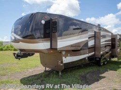 Used 2011 Coachmen Brookstone  available in Wildwood, Florida