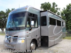 Used 2007 Itasca Suncruiser  available in Wildwood, Florida