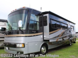 Used 2008 Holiday Rambler  KNIGHT available in Wildwood, Florida