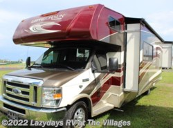 Used 2018 Coachmen Leprechaun  available in Wildwood, Florida