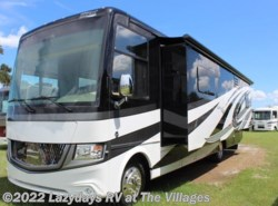 Used 2017 Newmar Canyon Star  available in Wildwood, Florida