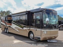 Used 2009 Monaco RV Dynasty  available in Wildwood, Florida