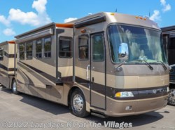 Used 2005 Monaco RV Windsor  available in Wildwood, Florida