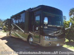 Used 2010 Tiffin Phaeton 40 QTH available in , Arkansas