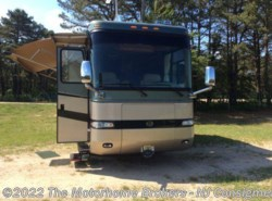 Used 2006 Monaco RV Diplomat 38PST available in , New Jersey