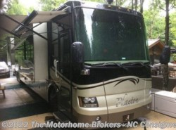 Used 2008 Tiffin Phaeton 42 QRH available in , North Carolina