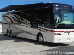 Used 2009 Holiday Rambler Scepter 42DSQ available in , South Carolina