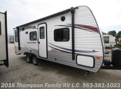 Used 2015 Keystone Springdale Summerland SM2020 available in Davenport, Iowa